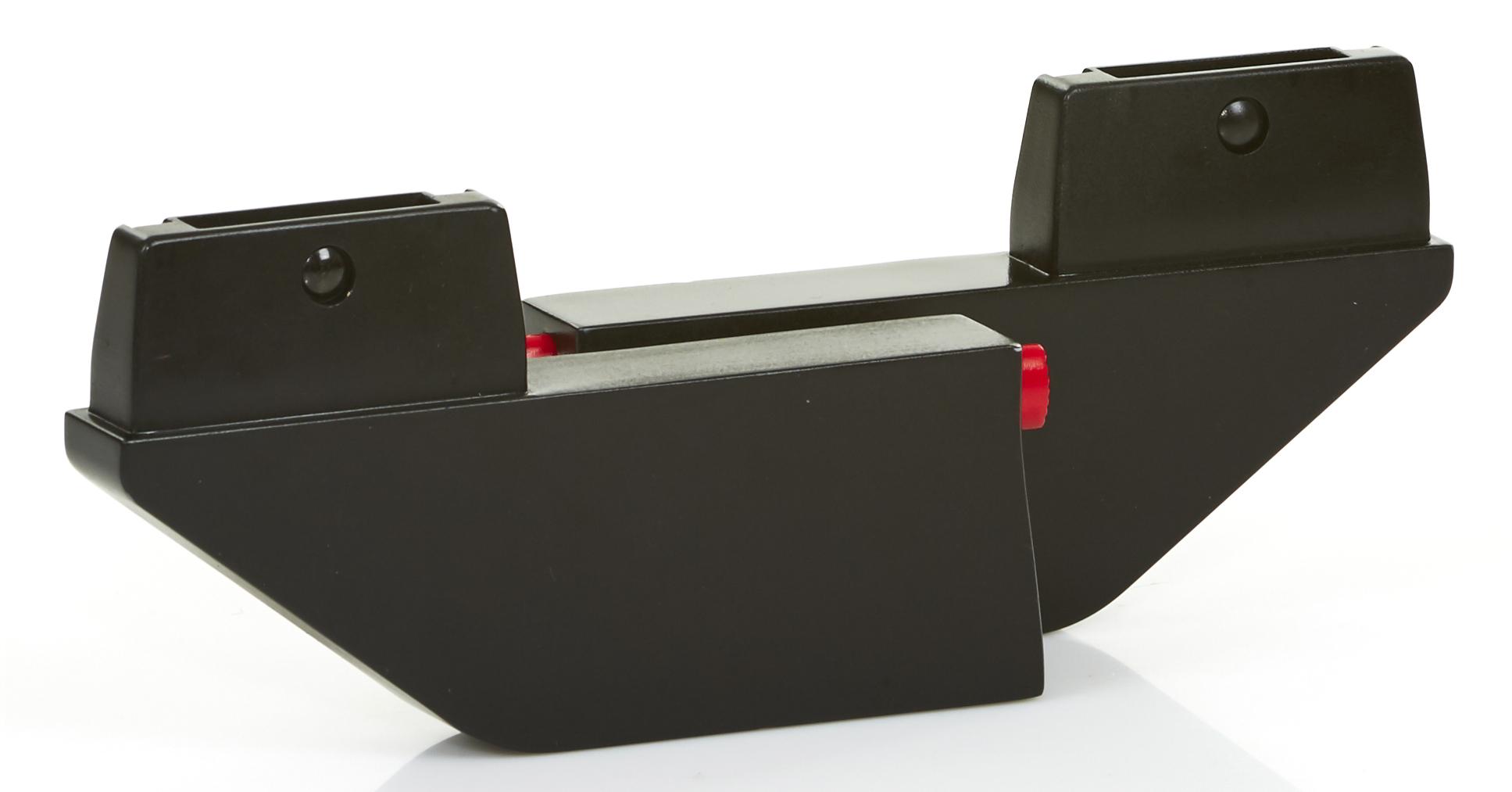 ABC Design Kinderwagen Adapter Zoom Zweitwanne