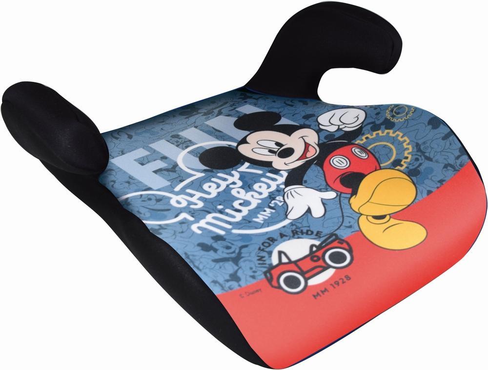 Hits4Kids Sitzerhöher Mickey Mouse