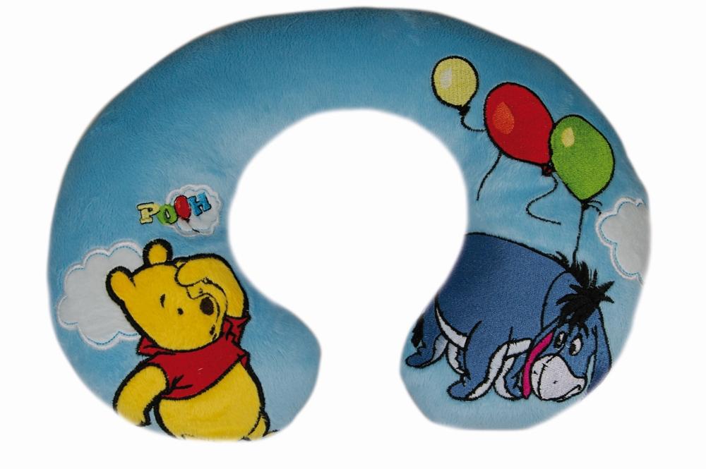 Hits4Kids Winnie the Pooh Nackenpolster