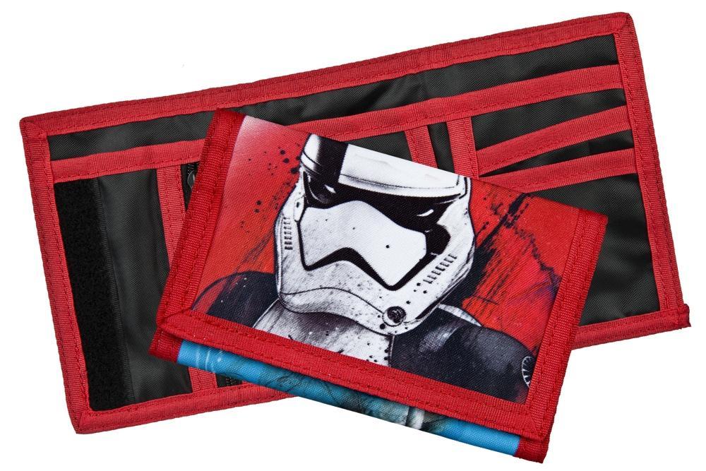 Star Wars Brustbeutel