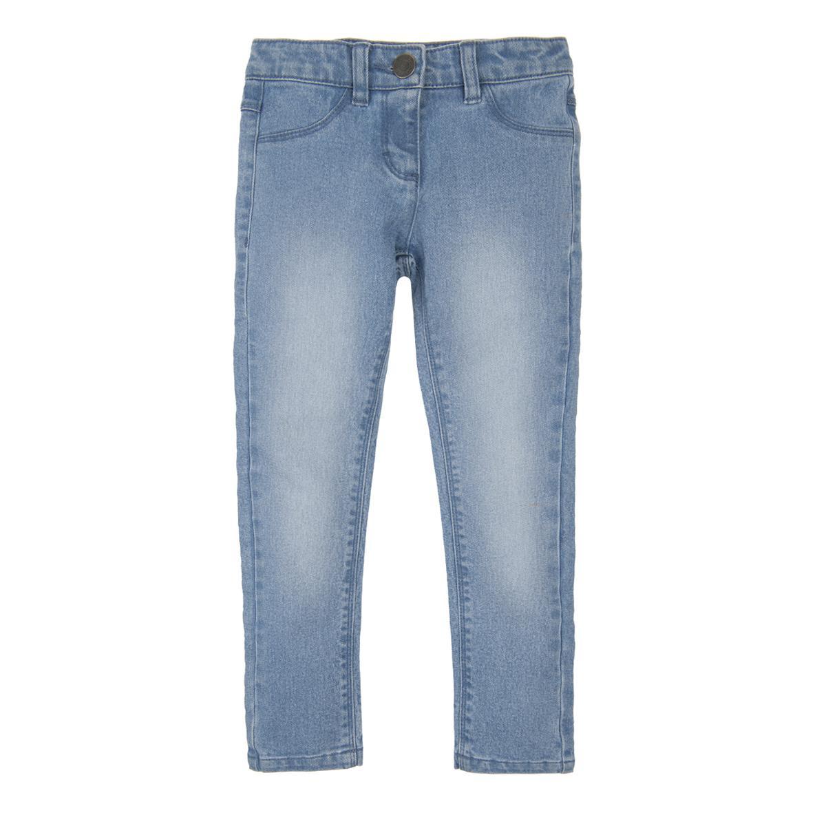 COOL CLUB Jeans