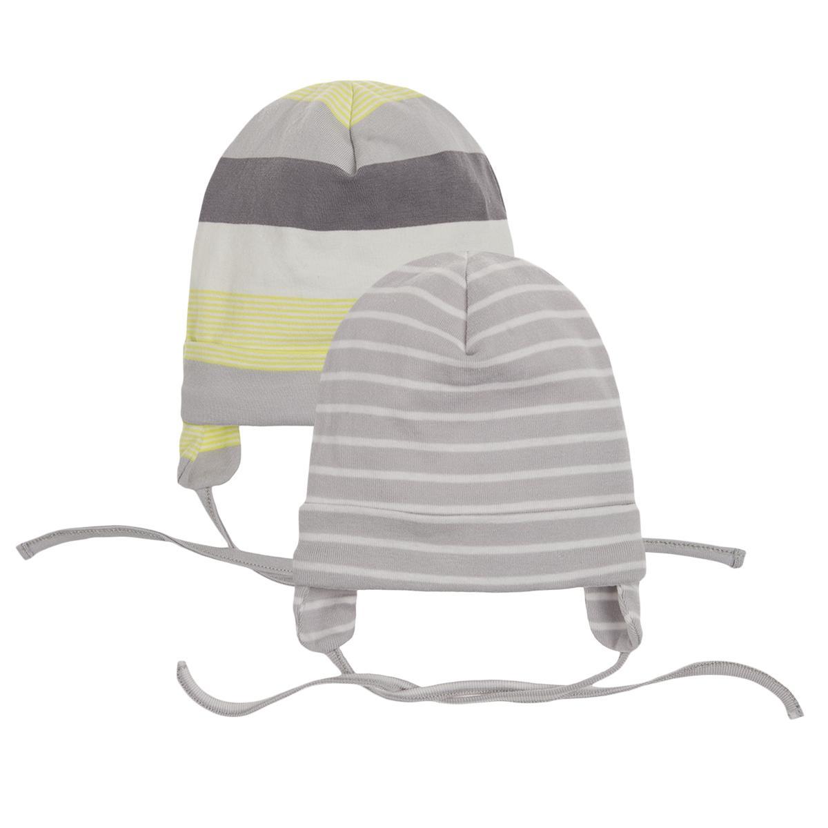 COOL CLUB Baby Mütze 2er Pack