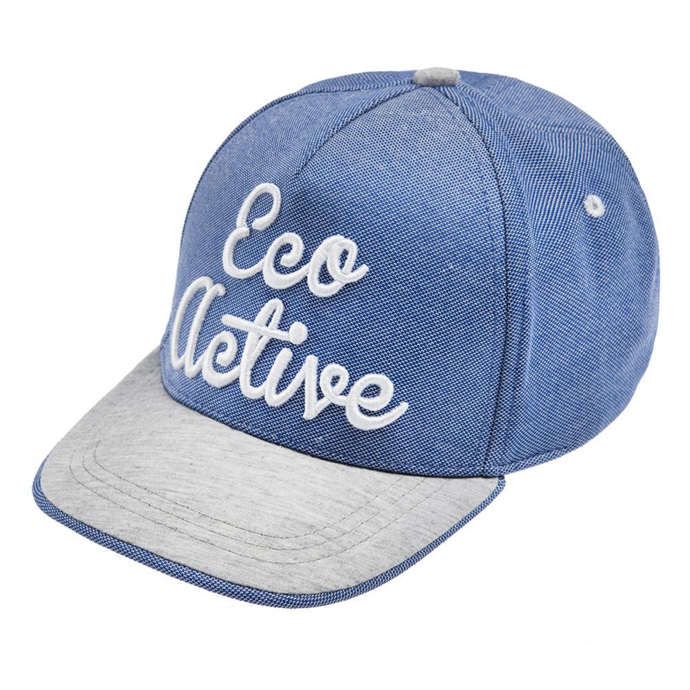 COOL CLUB Basecap