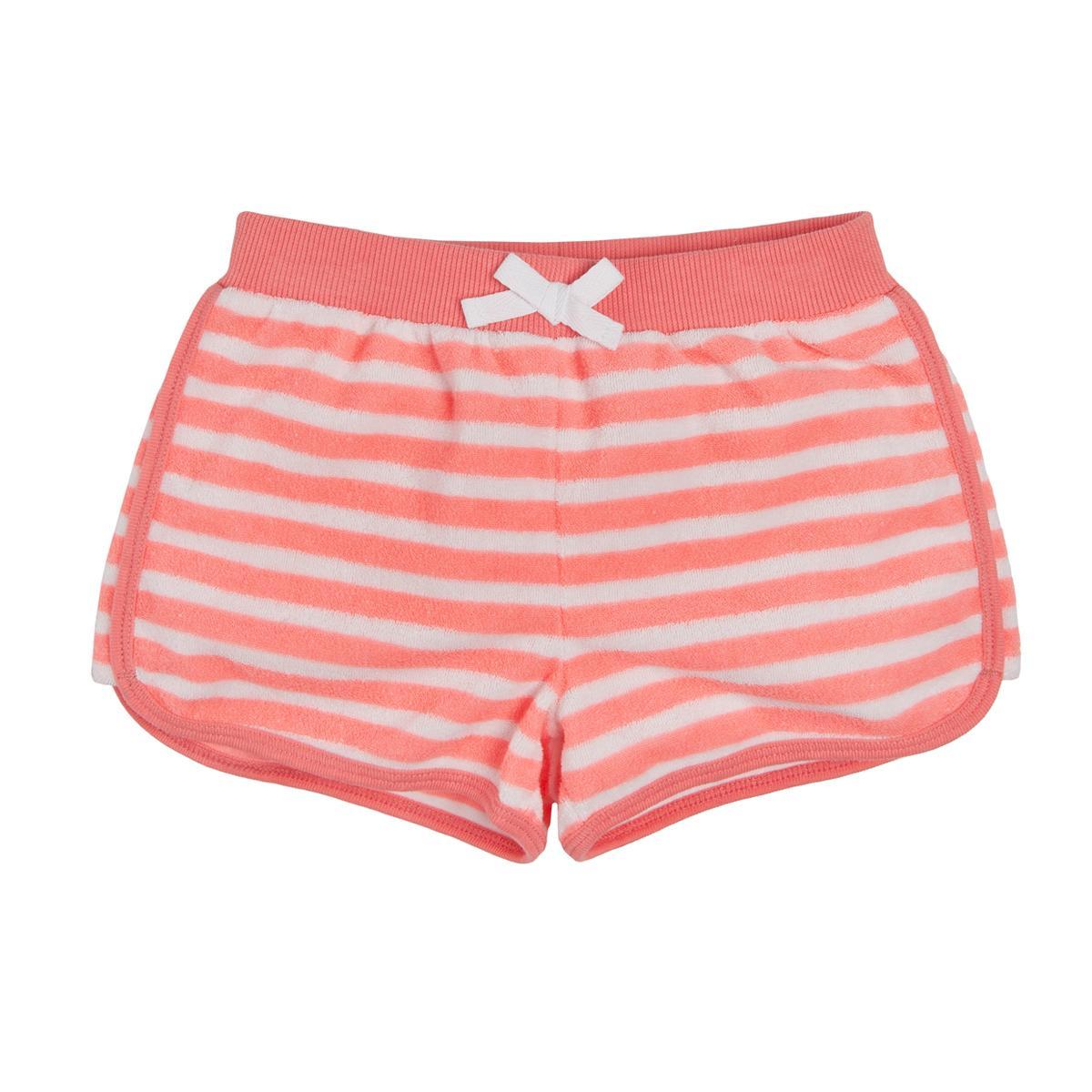 COOL CLUB Shorts
