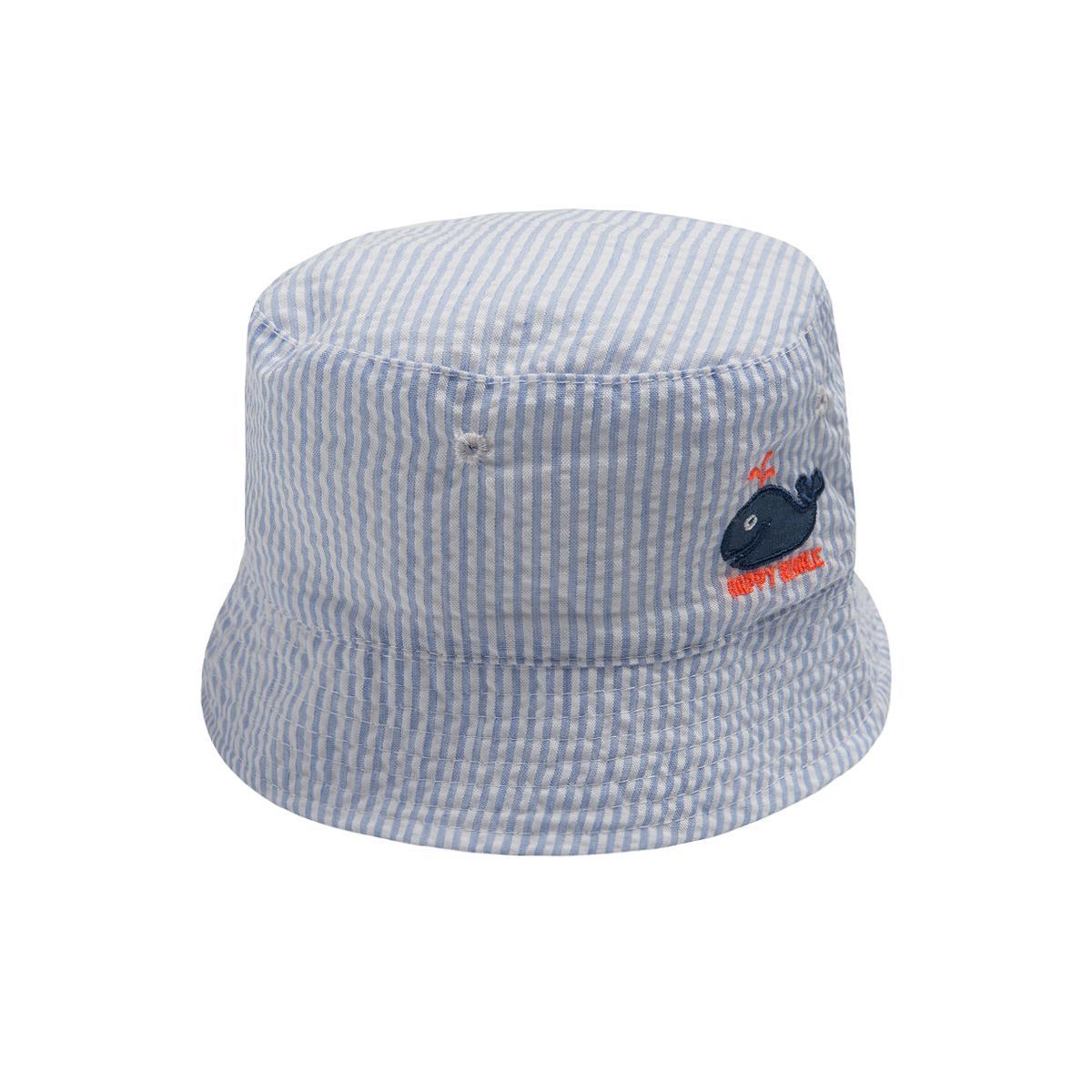 COOL CLUB Mütze