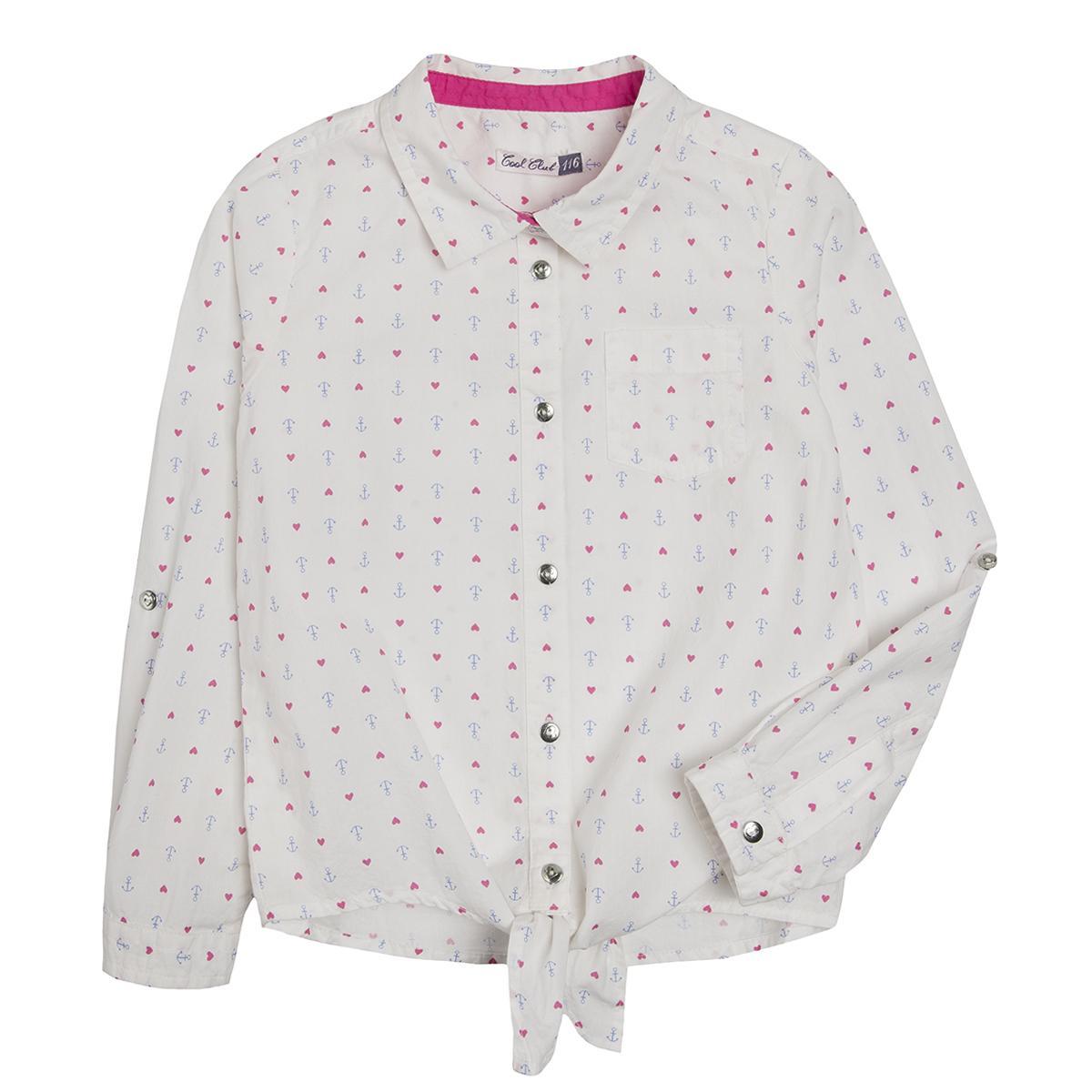 COOL CLUB Bluse