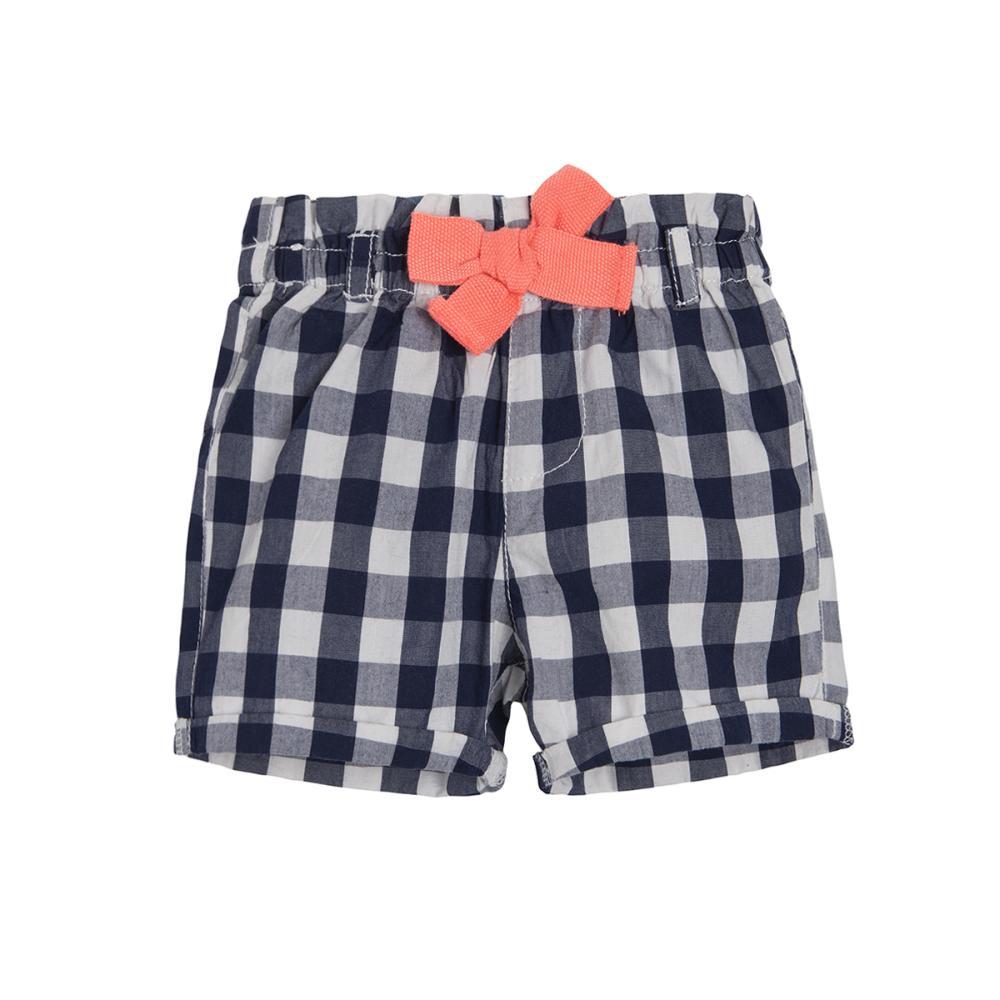 COOL CLUB Baby Shorts