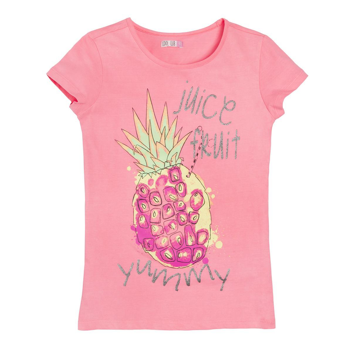 COOL CLUB T-Shirt
