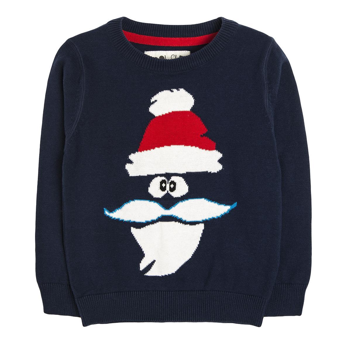 Pullover für Jungen