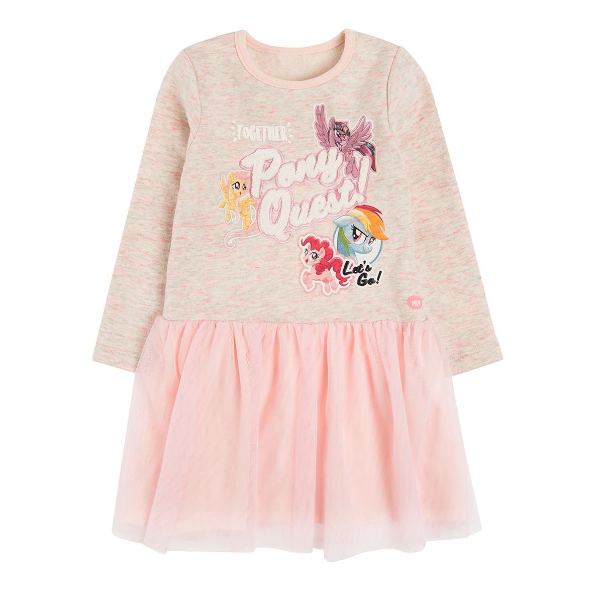 Kinder Tunika My Little Pony