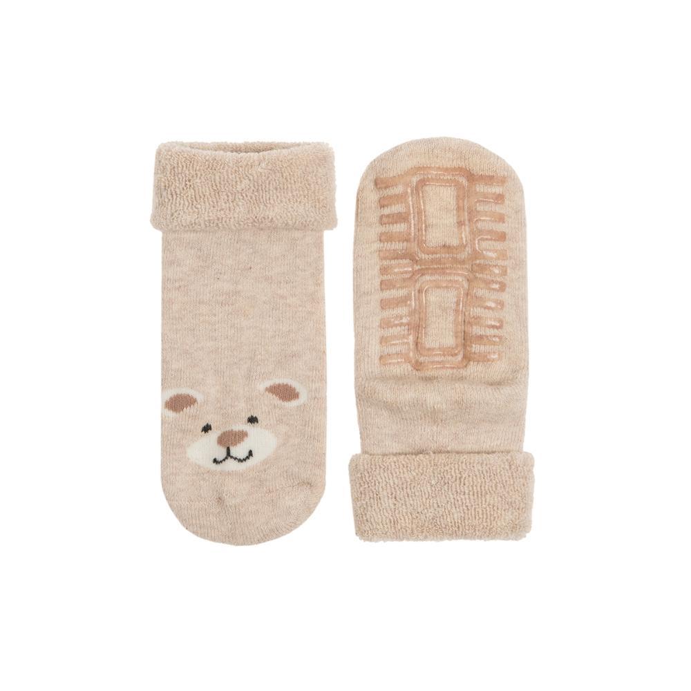 Anti-Rutsch-Socken für Jungen