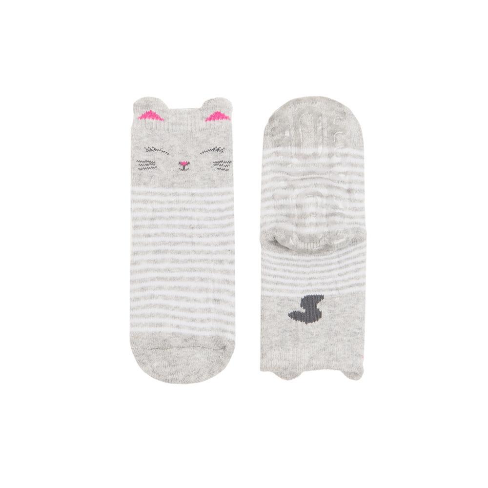 Anti-Rutsch-Socken für Mädchen