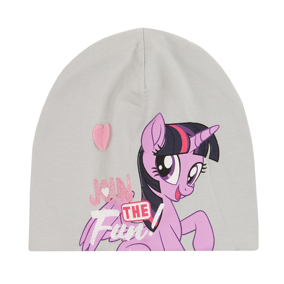 Mütze My Little Pony