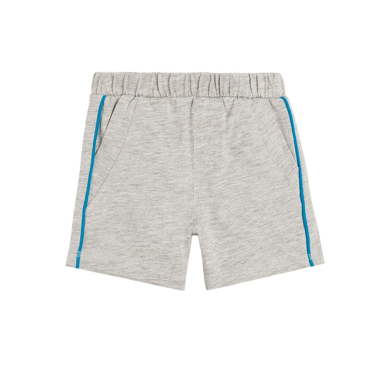 Baby Shorts für Jungen