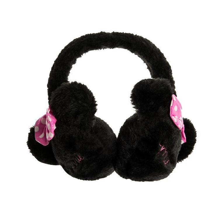 Ohrenschützer Minnie Mouse