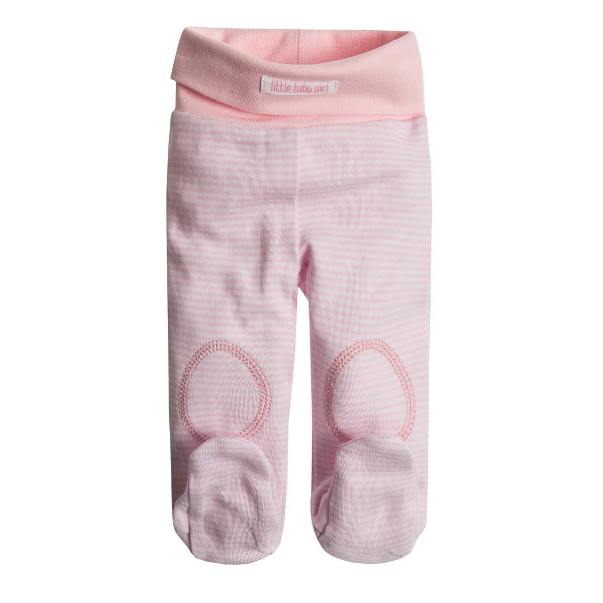 Baby Strampelhose für Mädchen