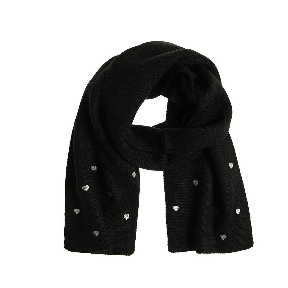 Schal für Mädchen