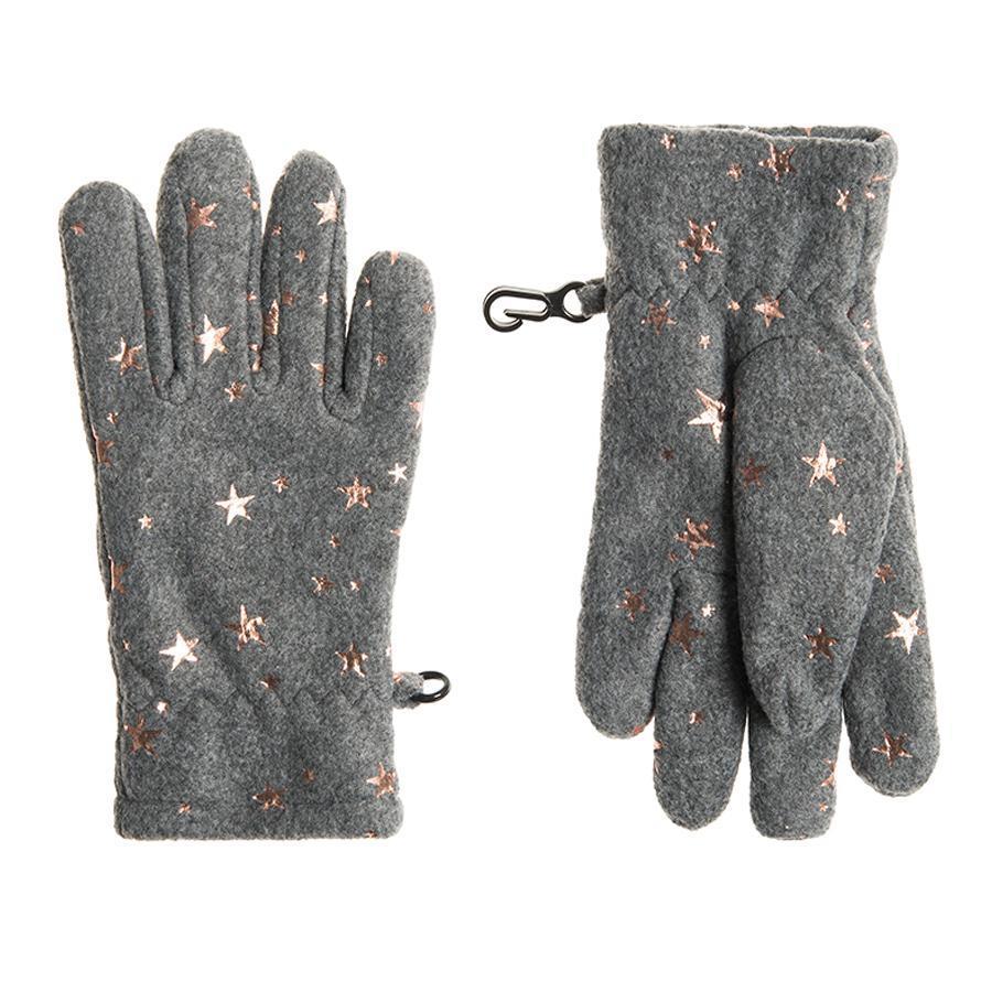 Kinder Handschuhe für Mädchen