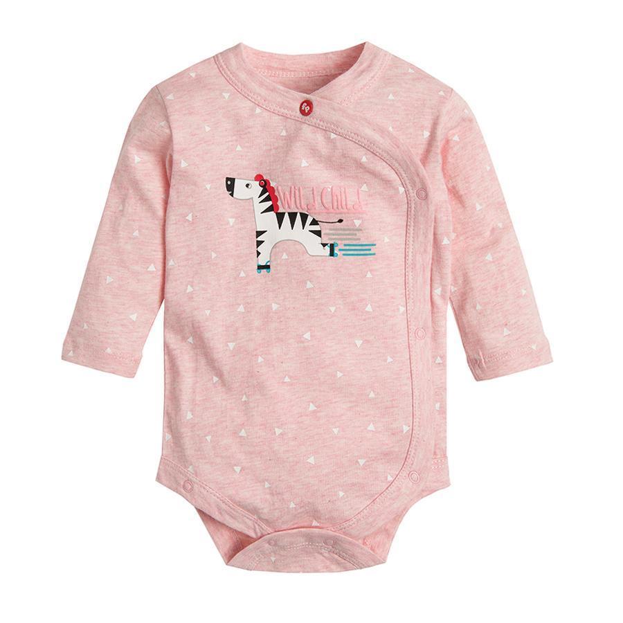 Baby Body für Mädchen Fisher-Price