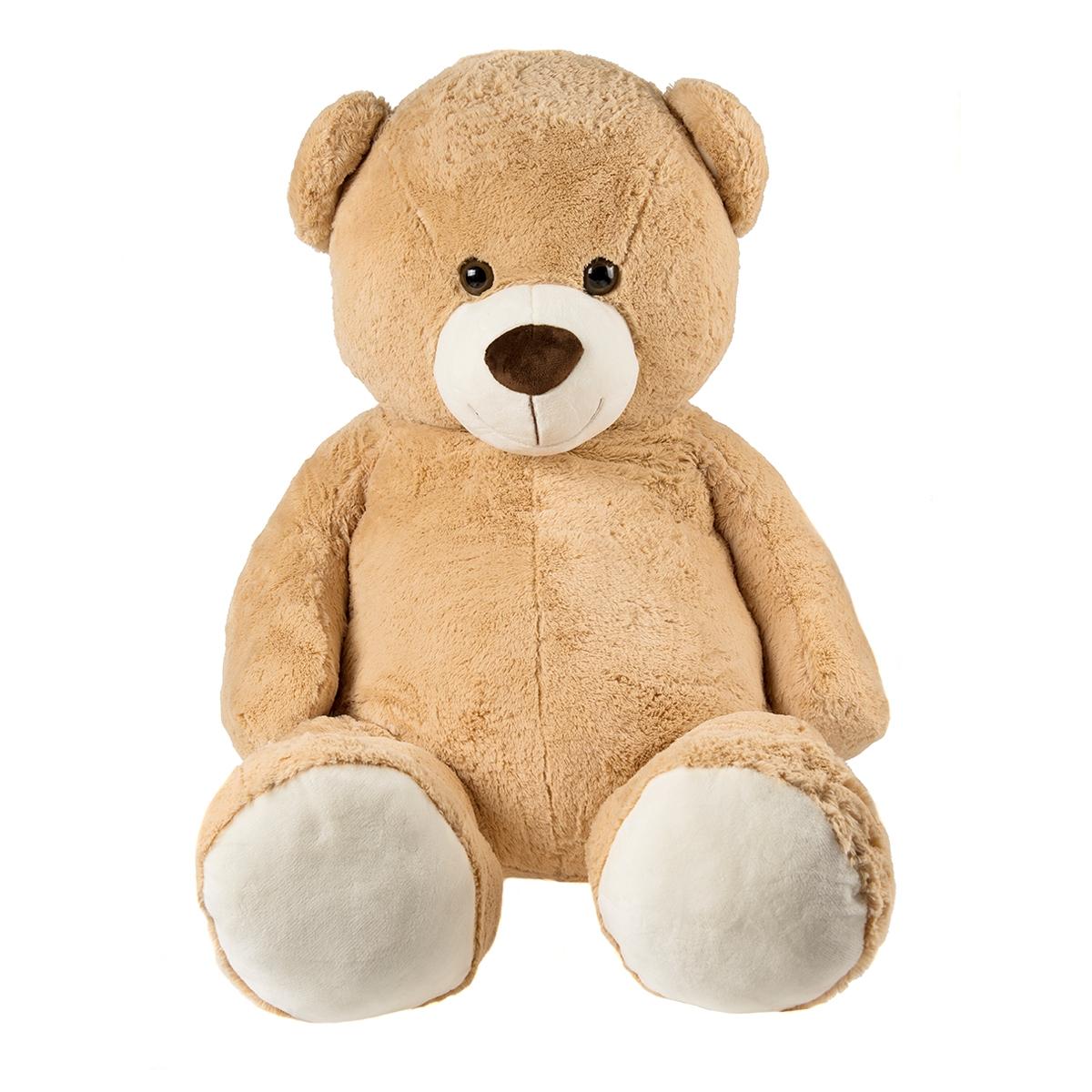 SMIKI Teddy 180cm bei Spiele Max