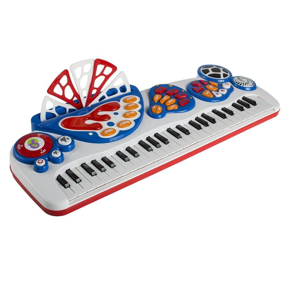 SMIKI Keyboard