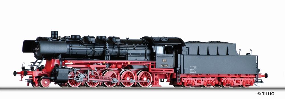 Eisenbahn spielzeug preisvergleiche erfahrungsberichte