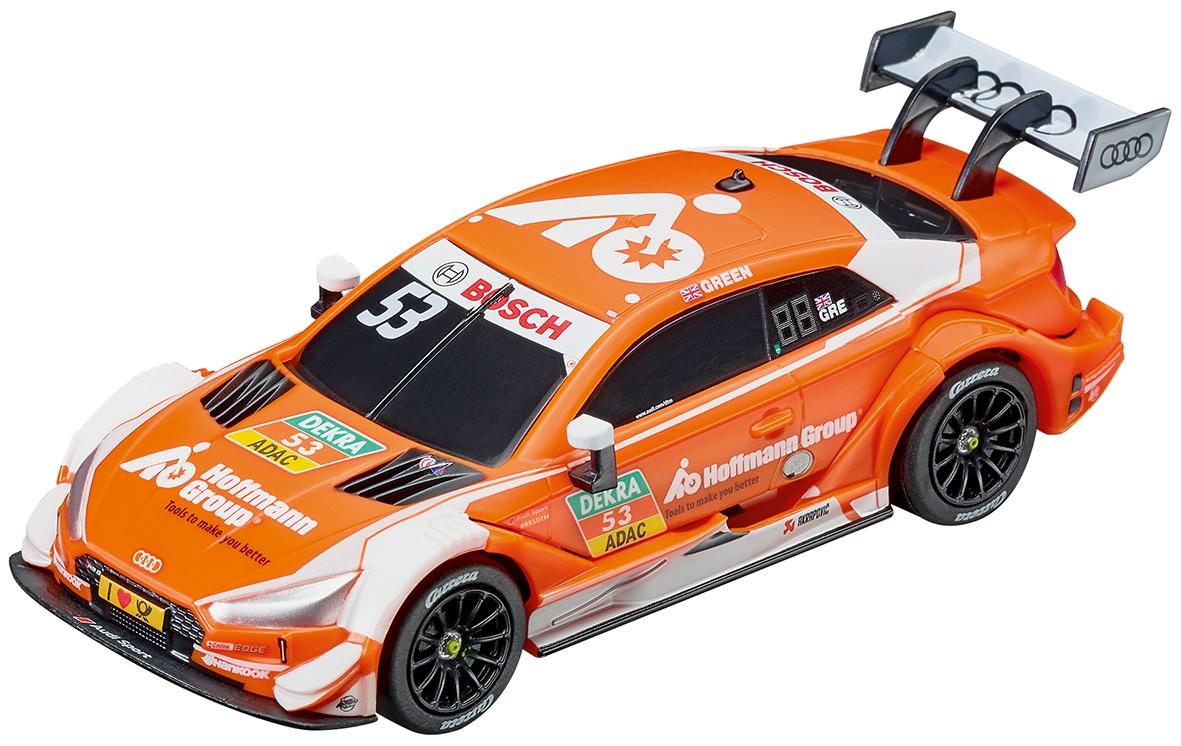 Carrera GO!!! Audi RS 5 DTM