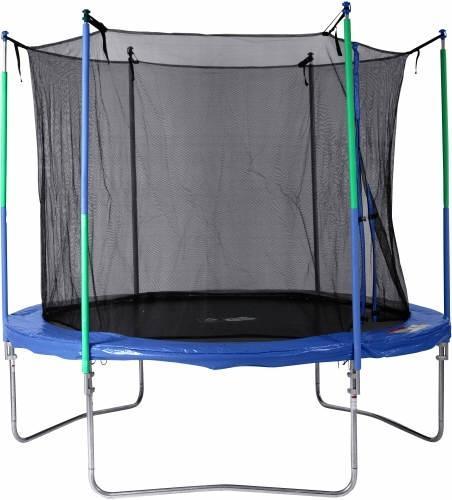 trampolin netz 305 preisvergleiche erfahrungsberichte und kauf bei nextag. Black Bedroom Furniture Sets. Home Design Ideas