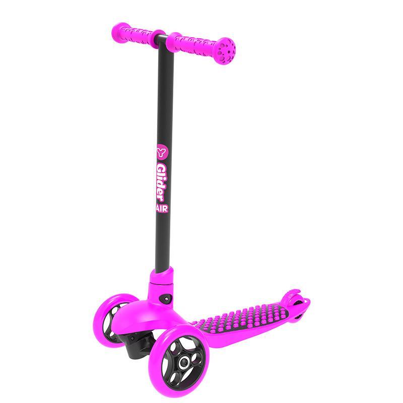 Y Glider Air pink