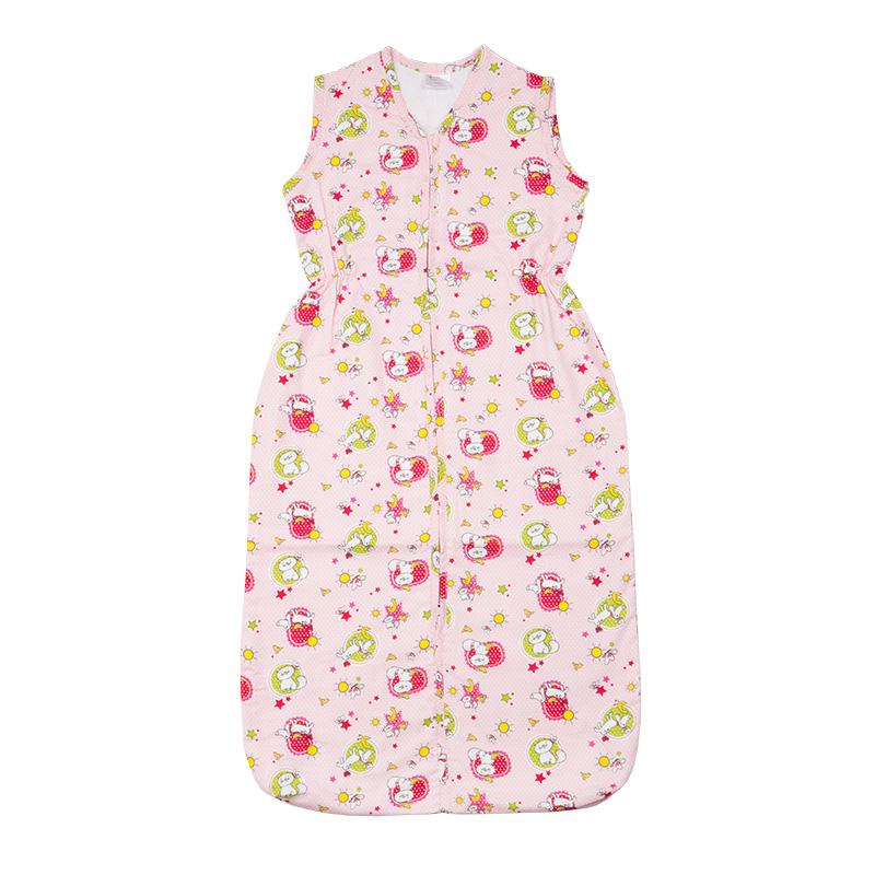 Coconette Sommerschlafsack rosa