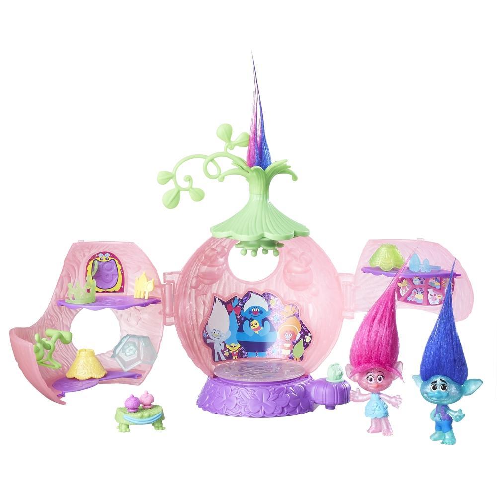 Trolls-Figuren & Spielzeug günstig online kaufen | SPIELE MAX
