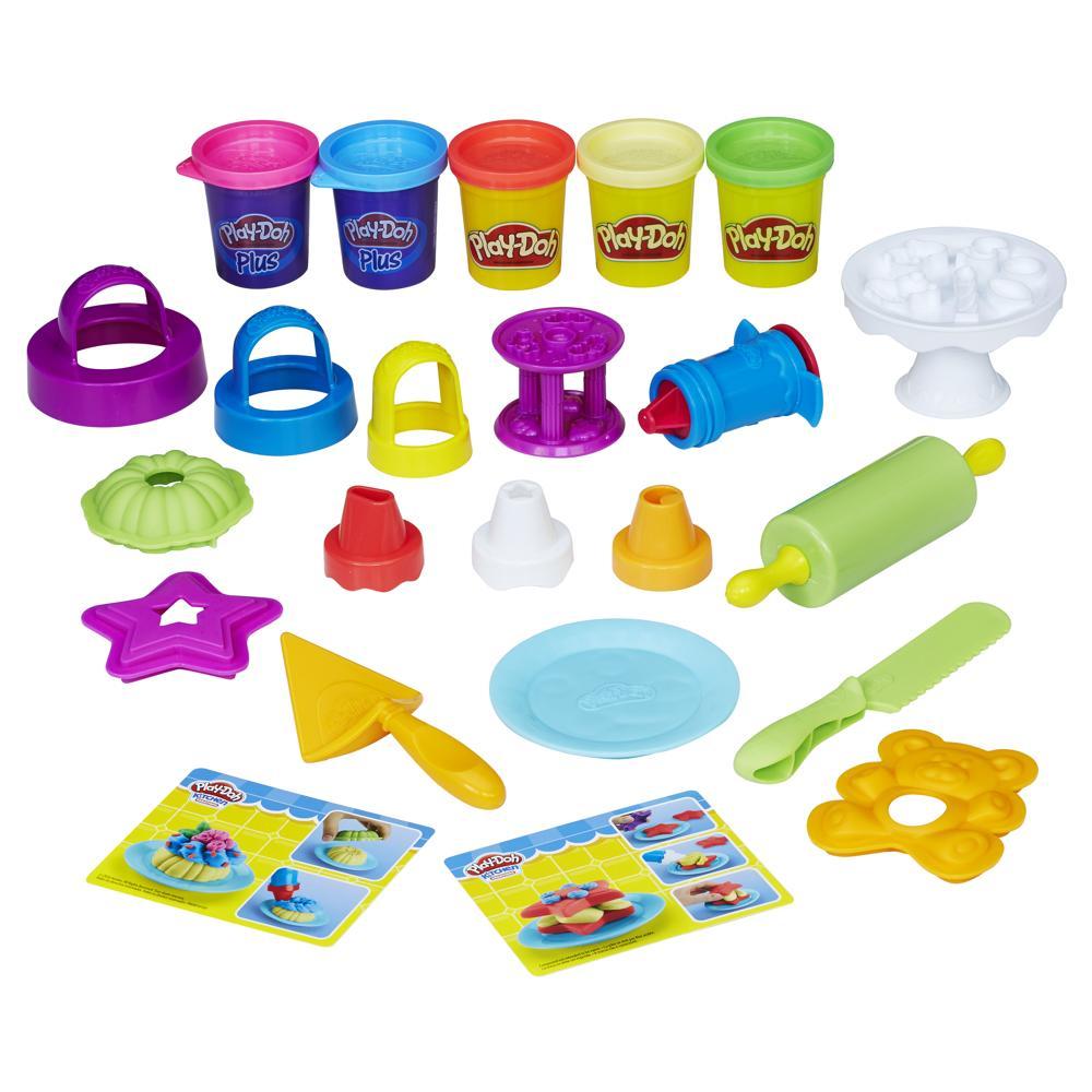 Spielküchen für Kinder von Qualitätsmarken  SPIELE MAX