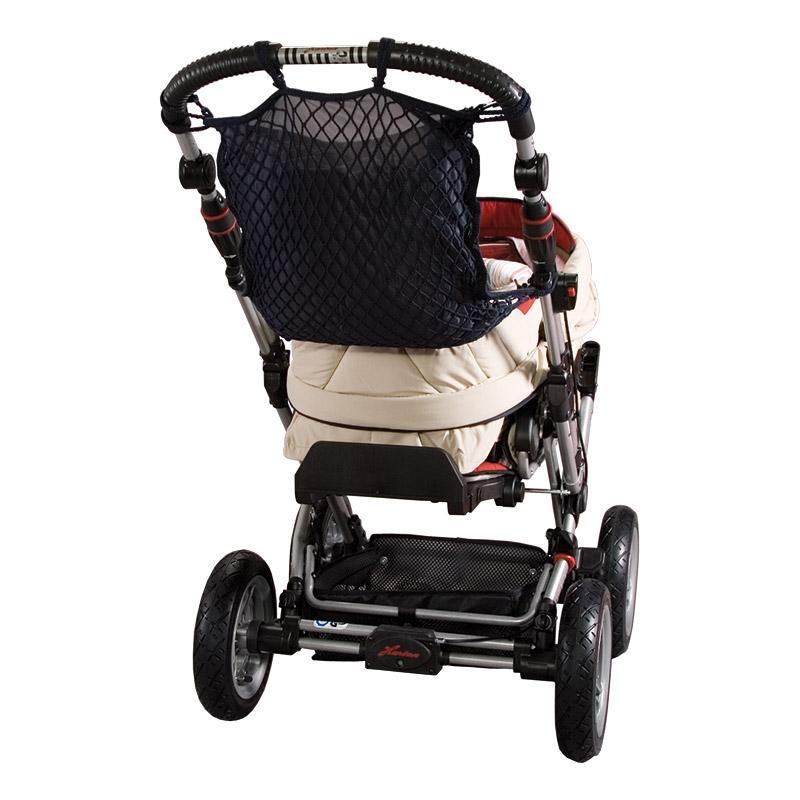 SunnyBaby Kinderwagennetz