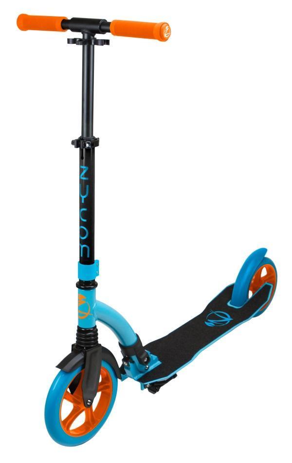 Zycom Scooter Easy Ride 230 blau