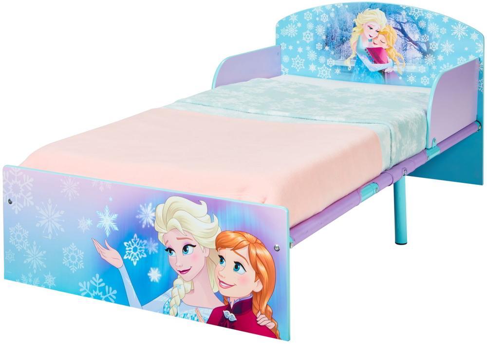 Disney Die Einkönigin Kinderbett