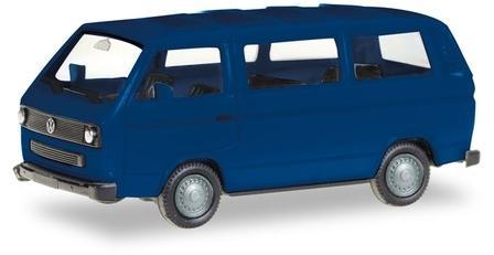 Herpa 013093-002 MiniKit VW T3 Bus