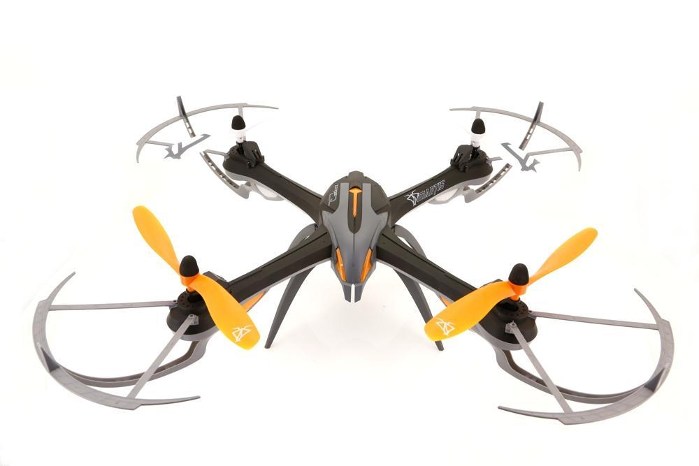 zoopa Q 600 mantis Quadcopter