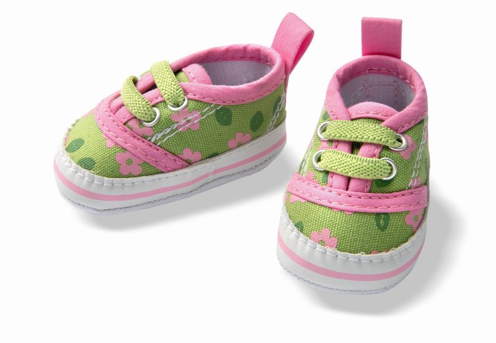 Heless Märchenhafte Schuhe Gr 38-45