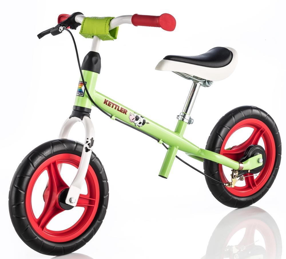 Kettler Laufrad Speedy 12,5 Emma