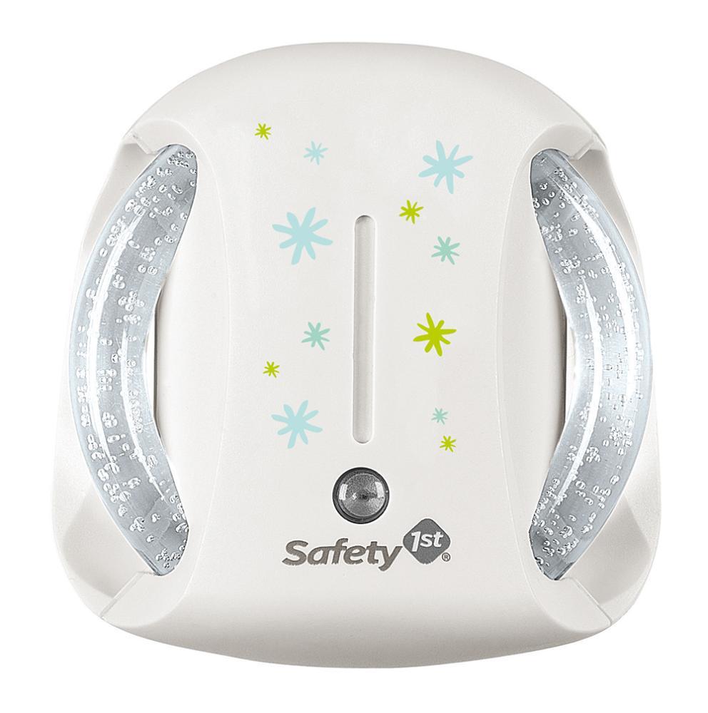 Safety 1st Automatisches Nachtlicht