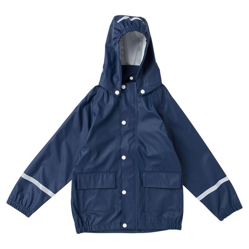 Regenjacke für Jungen