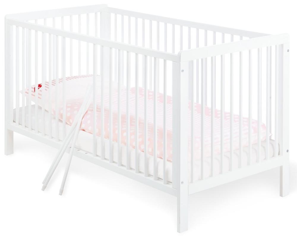 Pinolino Kinderbett Lenny