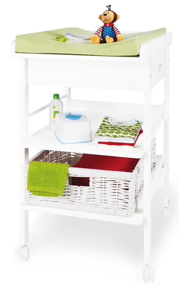wickeltisch kiefer preisvergleiche erfahrungsberichte und kauf bei nextag. Black Bedroom Furniture Sets. Home Design Ideas