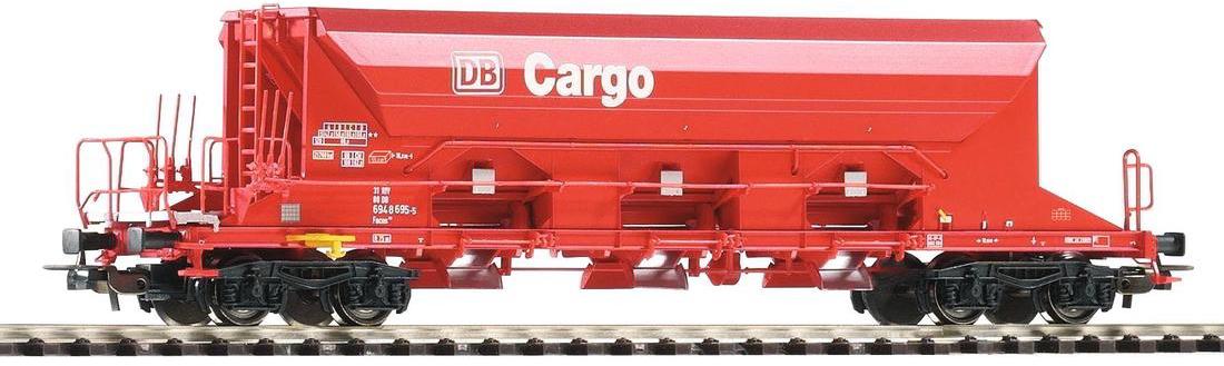 PIKO 54343 H0 Schüttgutwagen Facns DB AG VI