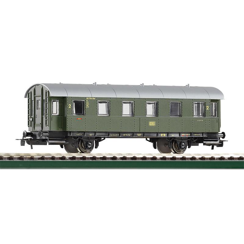 PIKO 57630 H0 Personenwagen DB III