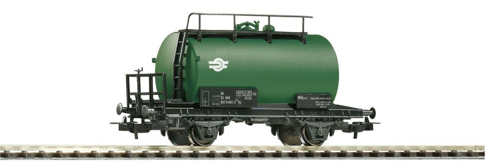 PIKO 58739 H0 Kesselwagen MAV IV