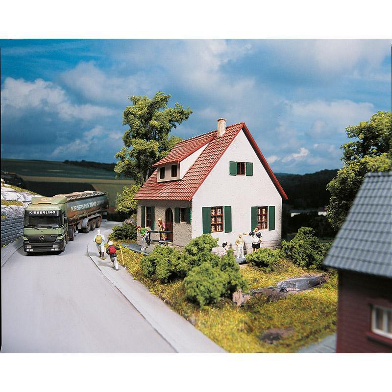 PIKO Hobby 61826 Siedlungshaus