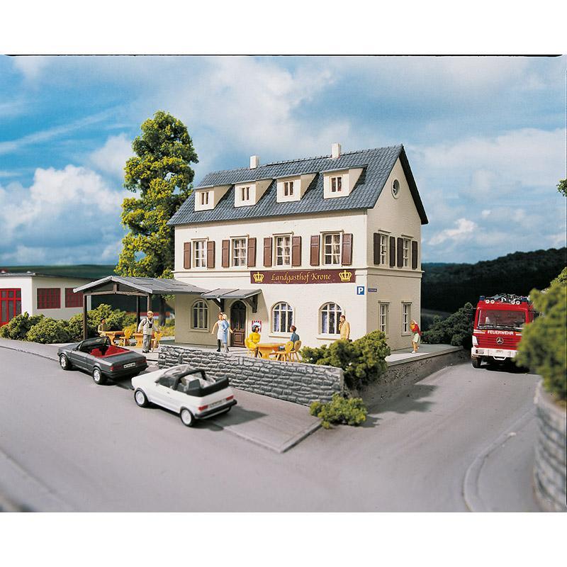 PIKO Hobby 61830 Landgasthof Krone