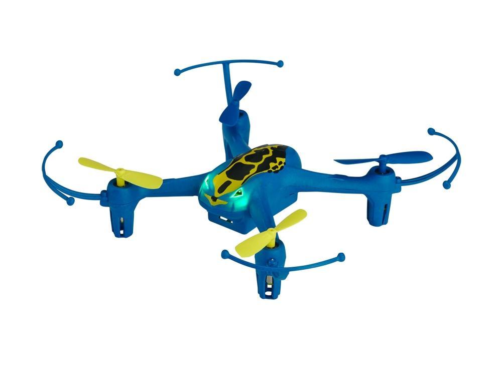 Revell RC Quadcopter EASY