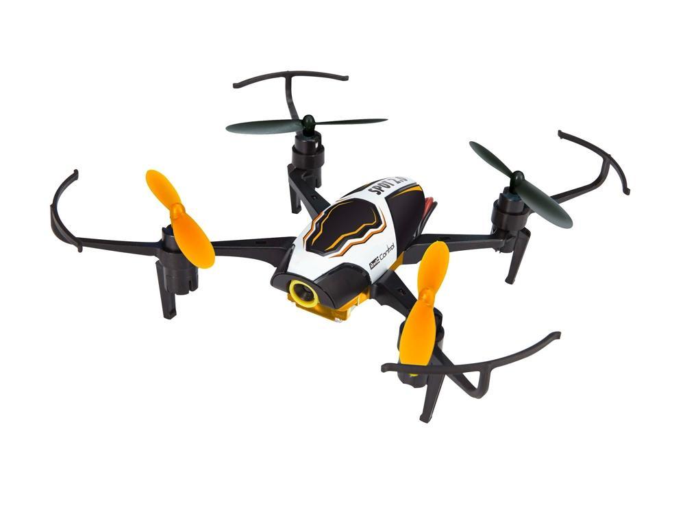 Revell Quadcopter Spot 2.0